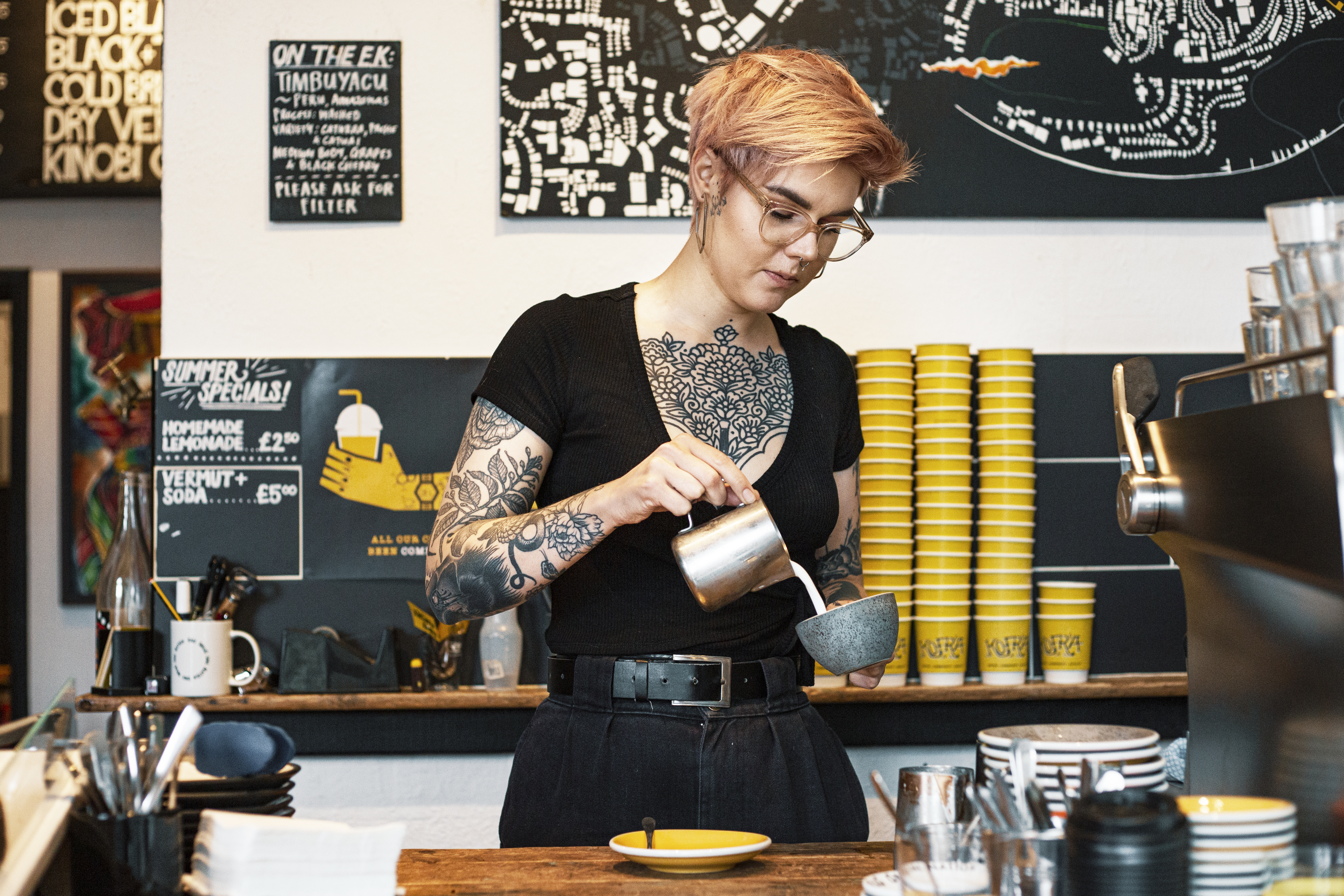 10-places-for-great-coffee-in-norwich